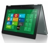 Windows 8 Coming in October