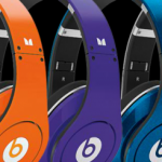 Beats is reportedly buying MOG music subscription service