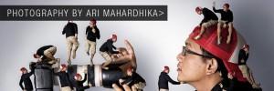 Interesting Photography by Ari Mahardhika