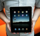 Need to Sell your Old iPad? Here are some tips