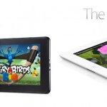Thanks to Amazon, Android Could Overtake iPad by 2016