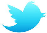 Twitter turns six with 140M active users