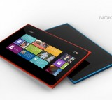 Nokia set to build a Windows 8 tablet?