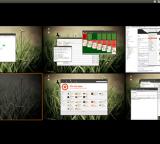 How to Get Ubuntu Virtual Desktops on Windows 7