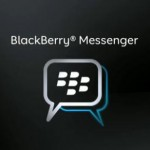 Twitter for BlackBerry now has deeper integration with BBM